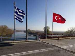«Βράζουν» τα ελληνοτουρκικά: Εκτάκτως στο προεδρικό μέγαρο η ανώτατη στρατιωτικήηγεσία