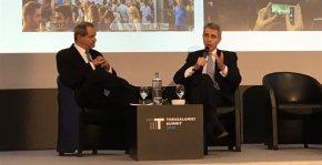 Πάιατ: Ο Τσίπρας θα δικαιωθεί για τις Πρέσπες – Η συμφωνία θα επικυρωθεί.