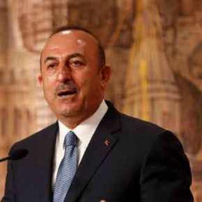 «Ακρωτηριασμό» της Ελλάδας θέλει ηΆγκυρα