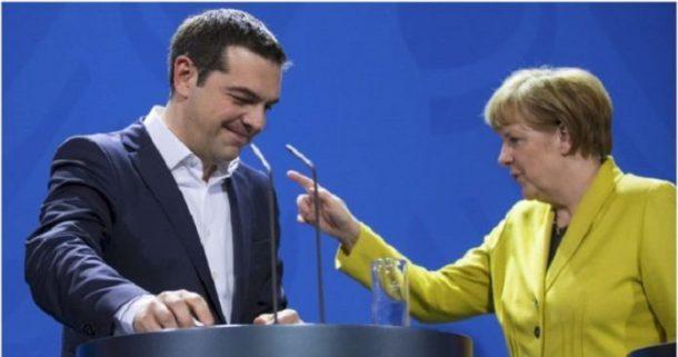 tsipras-merkel-696x367