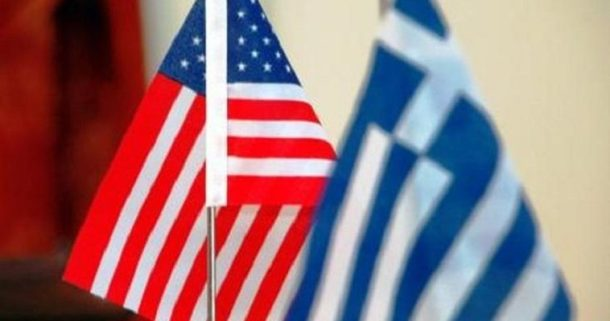 usa-greece-758x400