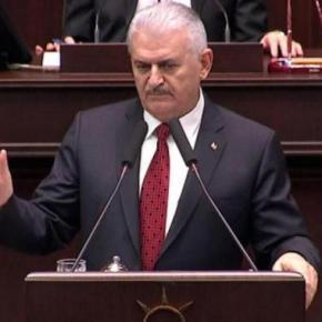 Κυπριακό: Η αδιαλλαξία των Ε/Κ δημιουργεί ζήτημα ασφάλειας στην ΑνατολικήΜεσόγειο
