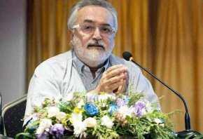 Νικήθηκε ο καρκίνος υποστηρίζει Έλληνας καθηγητήςογκολογίας.