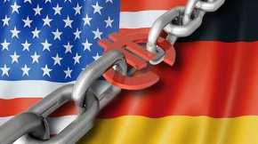 Η Γερμανία απειλεί τιςΗΠΑ