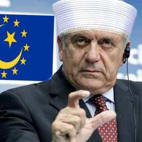 Αβραμόπουλος: «δεν θα επιτρέψουμε να γυρίσουμε πίσω στην Ευρώπη τωνσυνόρων»