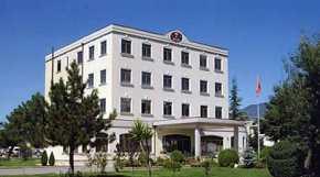 Τεράστια παραβίαση ασφαλείας στην Αλβανία: Διέρρευσαν όλα τα ονόματα και τα στοιχεία ανώτερων Αλβανώνπρακτόρων