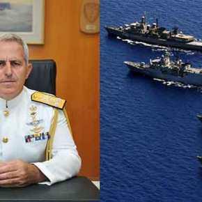 Ο Α/ΓΕΕΘΑ γνωρίζει & θέλει να αποτρέψει: Ο Ερντογάν δέχεται εισηγήσεις για να προκαλέσει κρίση στοΑιγαίο
