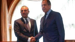 """Ρωσία-Τουρκία """"τα βρήκαν"""" για τη Συρία… όμως ο Άσαντ μπήκε στηΜάνπιτζ"""