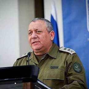 To Ισραήλ «ισοπεδώνει» τον Ερντογάν: «Έφθασε η ώρα για ένα κουρδικόκράτος»