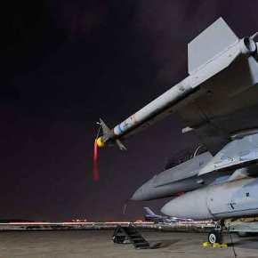 """Εκσυγχρονισμός F-16: Ο λογαριασμός του Πενταγώνου και το """"φιλοδώρημα"""" που δεναναφέρεται"""