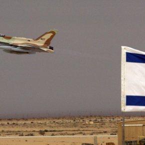 ΠΕΝΤΑΓΩΝΟ: Απαγόρευσε ο Τζέιμς Μάτις την πώληση των ισραηλινών F-16 στηνΚροατία!