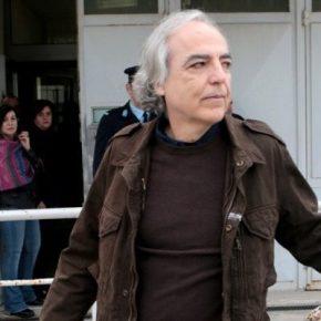 Μέχρι οι Τούρκοι… Επίθεση κατά της Ελλάδας για τις άδειες στονΚουφοντίνα