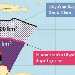 Στο κενό η προσπάθεια Ερντογάν να βρει εταίρους στηναρπαγή