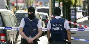 Συναγερμός στο Βέλγιο από επεισόδια σε διαδήλωση κατά του Παγκόσμιου Συμφώνου του ΟΗΕ για τηΜετανάστευση