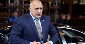 Ανελέητο «σφυροκόπημα» Βουλγαρίας σε Σκόπια: «Δεν έχετε ιστορία, είστεψεύτες»