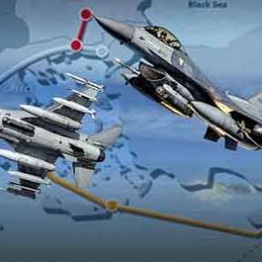 O East Med τρομοκράτησε την Άγκυρα: Πώς θα αντιμετωπιστεί θα αποφασίσει σήμερα το Εθνικό Συμβούλιο ΕξωτερικήςΠολιτικής