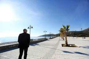 Οι μεθοδεύσεις της κυβέρνησης Ράμα για την αρπαγή και λεηλασία των ελληνικών περιουσιών στηνΧιμάρα