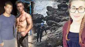 Σοκάρει ο Αλβανός δολοφόνος: «Έπρεπε να τηντελειώσουμε»