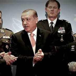 Μέση Ανατολή: Δικαίωση όσων πρόβλεψαν ότι έρχεται η σειρά της Τουρκίας μετά τονπόλεμο;