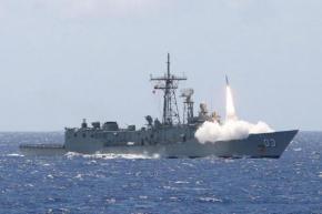 Φρεγάτες Adelaide για το ΠΝ: Τα υπέρ και τα κατά της επιλογής των Αυστραλιανώνπλοίων
