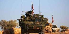 Εκτός πραγματικότητας η Άγκυρα: «Θα πάρουμε και τους S-400 και ταF-35»