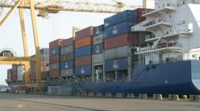 Το Ιράν θέλει να κάνει την Ελλάδα εμπορική πύλη για τηνΕυρώπη