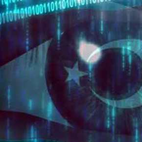 Σκοτεινά παιχνίδια της ΜΙΤ στη Θράκη – «Aντρο» και των «Αδελφών Μουσουλμάνων» το Τουρκικό προξενείοΚομοτηνής
