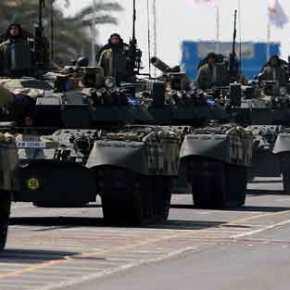Kύπρος: Σε τραγική κατάσταση το στράτευμα – Eντονη ανησυχία από τις αποκαλύψεις στην ΕπιτροπήΆμυνας
