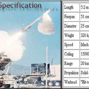 Ραγδαίες εξελίξεις: Oι ΗΠΑ δίνουν Patriot PAC-3 στην Άγκυρα για να μην πάρει τους (ήδη αγορασμένους) ρωσικούςS-400!
