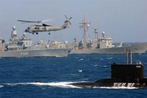 Η ώρα των αποφάσεων για το Πολεμικό Ναυτικό: Πλοίο από το πάνω ράφι ή λύσηανάγκης