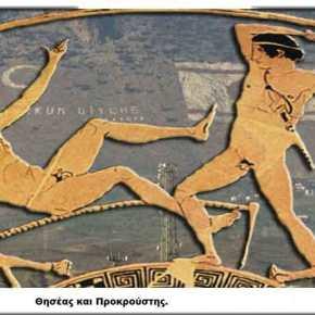 Η Άγκυρα «απλώνεται» στην Κύπρο: Οι Τούρκοι «γκριζάρουν» τη νεκρή ζώνη &προκαλούν