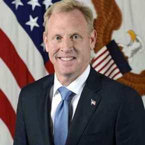 Άνθρωπος της Boeing ο νέος υπουργός Άμυνας των ΗΠΑ! Ποια η σχέση της εταιρείας με τηνΤουρκία