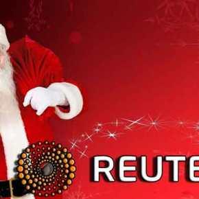 Reuters: Ο Τσίπρας έχει γίνει… Άγιος Βασίλης – Οι αγορές δεν θα συγχωρήσουν τα λάθητου