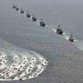 Κλιμακώνεται η επιθετικότητα της Άγκυρας: Νέα NAVTEX από τουςΤούρκους