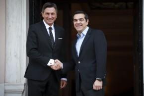 «Σημαντικές πρωτοβουλίες συνεργασίας της Αθήνας σταΒαλκάνια»