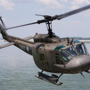 «Εξοπλιστικός πυρετός» σε Στρατό και Αεροπορία με μπαράζ συναντήσεων με Αμυντικούςκολοσσούς