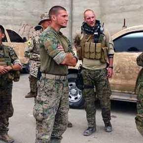 Τούρκος αρθρογράφος: Οι ΗΠΑ ράβουν το σάβανο της ΤουρκικήςΔημοκρατίας
