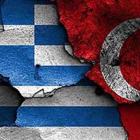 Προς ένοπλο ελληνοτουρκικό επεισόδιο: Οι «Μεγάλες Δυνάμεις» περιμένουν την έκβασήτου…