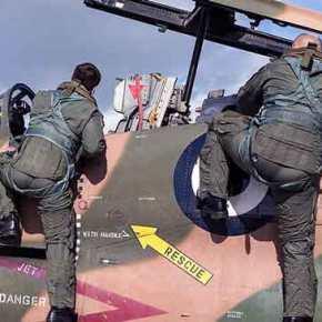 Χαμός σε Χίο και Ρόδο :Οι Τούρκοι τα γυρόφερναν Οπλισμένοι συνέχεια …Μισή ντουζίνα εμπλοκές με τα ΕλληνικάF-16