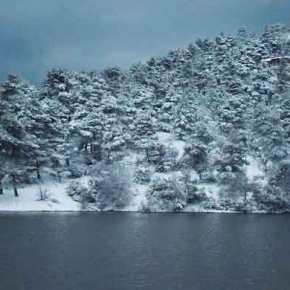 Έκτακτο δελτίο ΕΜΥ: Ο χιονιάς «χτυπάει» από ώρα σε ώρα την Αττική – Πού θαχιονίσει
