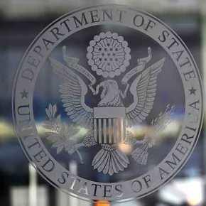 """Έκθεση-σοκ του State Department: «Πρέπει να περάσουν οι """"Πρέσπες""""» – «Σύμμαχος των ΗΠΑ οΣΥΡΙΖΑ!»"""