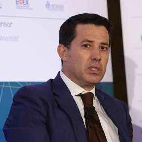 Ν. Μανιαδάκης: Μου ασκούν πιέσεις για να παραδεχτώ ενοχές των Α. Σαμαρά, Άδ. Γεωργιάδη και Γ.Στουρνάρα
