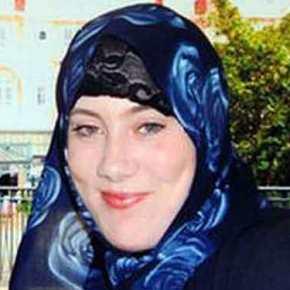 Συναγερμός στις Αρχές: H «Λευκή Χήρα» ετοιμάζει τρομοκρατικό χτύπημα σε Ελλάδα καιΚύπρο