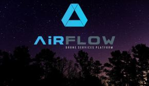 AiRFLOW: Επανάσταση στο χώρο των drones υπόσχεται ελληνική start-upεταιρία