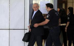 Υπόθεση υποβρυχίων: Είκοσι ένοχοι και επτά αθώοι έκρινε τοδικαστήριο