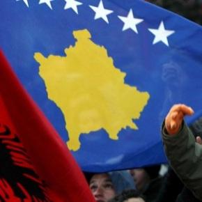 """Η Αλβανία επιδιώκει """"ανοιχτά σύνορα"""" στηνπεριοχή"""