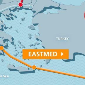 ΑΝΑΛΥΣΗ: Γιατί η Ρωσία είναι πλέον ο στενότερος σύμμαχος της Τουρκίας και εξελίσσεται σε εχθρό της χώραςμας