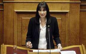 Την Ελλάδα τη φυλάει η Παναγιά και η τιμωρία θα είναιαμείλικτη!