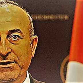 Για πρώτη φορά το πλεονέκτημα στην ΚυπριακήΔημοκρατία