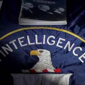 H CIA φοβόταν «στρατιωτική ασπίδα» της Ελλάδας στην B.Ηπειρο – Πέφτει πολύ χρήμα για να υλοποιηθεί η «ΜεγάληΑλβανία»